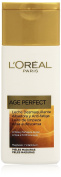 L´Oreal Age Perfect Make-Up Remover Milk For Mature Skin 200 ml