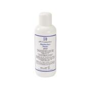 ph-cosmetics Basic Tonic 250 ml