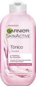 Garnier Skin Naturals Soft/Dry And Sensitive Toner 200 ml
