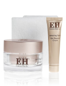 Emma Hardie Travel Size Collection