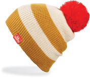 Dakine - Kids Wendy Beanie Multi-Coloured white Size:One size