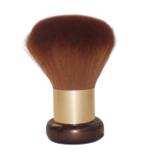 LyDia professional kabuki buffer face loose powder cosmetic makeup brush F-06L