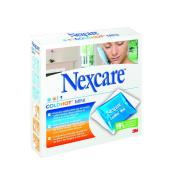 Nexcare ColdHot Hot/Cold Cushion Mini