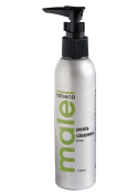 Cobeco Male 150 ml Penis Cleaner