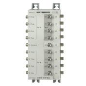 Kathrein EBX2920 Tap Splitter 8-Way with 1x Terrestrial Cascadable