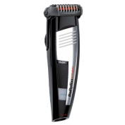 7847U BaByliss Men Stubble Trimmer Suitable for For Wet and Dry Use