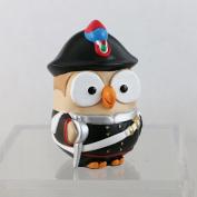Goofi Carabinier Lucky Owl Owl Collection Egan