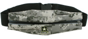 U.S. Army Performance Slim Waist Pack