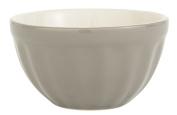 IB Laursen Mynte Cereal Bowl Bowl Milky Brown