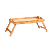 Bamboo Breakfast Tray