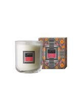 LAFCO Present Perfect Candle, Peach & Marigold