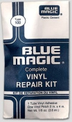 Blue Magic Waterbed Repair Kit