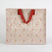 Sass & Belle Lady Vivienne Storage Bag
