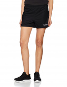 Hummel AUTHENTIC Charge Poly Shorts, Womens, Auth Charge Poly Shorts Wo