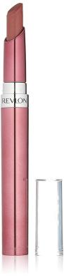 Revlon Ultra HD Gel Lipcolor, HD Pink Dawn