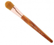 Josie Maran Foundation Brush 001