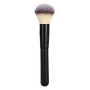 Tenworld Women Girl Pro Cosmetic Makeup Brush Foundation Powder Brush