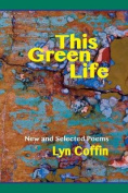This Green Life