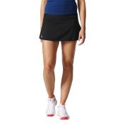 Adidas Club Women's Tennis Skirt, Womens, Club