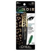 L'Oréal Paris Voluminous Feline Dark Tones Mascara - 10mls