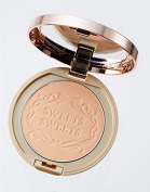 Sweets Sweets Marshmallow Clear Pact Compact Powder Foundation made in Japan Colour 03