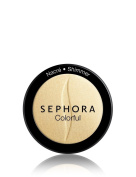SEPHORA COLLECTION Colourful Eyeshadow - Spring Collection #7 Created by 287s