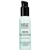 MAKE UP FOR EVER Sens'Eyes - Waterproof Sensitive Eye Cleanser 100ml by MAKE UP FOR EVER [Beauty]