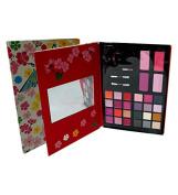 Blush Beauty Note Book