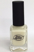 Pure Anada Nail Polish Base Coat - Non Toxic