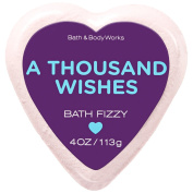 Bath and Body Works Signature Collection Bath Fizzy