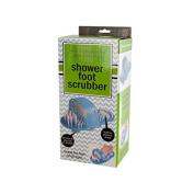 Kole Imports Massaging Shower Foot Scrubber, 0.4kg