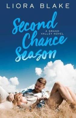 Second Chance Season (Grand Valley)