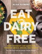 Eat Dairy Free