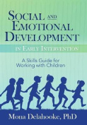 Social and Emotional Development in Early Intervention