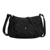 Hynes Victory Traveller Small Purse Crossbody Bag for Women