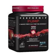 PERFORMIX PUMP Blue Ice 233.6 g