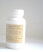 Fallopian Tube Cleanse & Support. All Natural Herbal Formula. 120ml Powder Supplement.