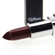 Robiear Waterproof Long Lasting Makeup Lipstick Lip Gloss Vampire Style 12 Colours For Beauty