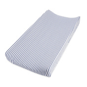 ideal baby Changing Pad Cover, Set sail