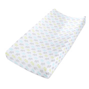 ideal baby Changing Pad Cover, Dreamy