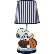 Bedtime Originals Lamp