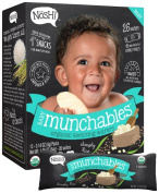 Nosh Baby Munchables Simply Rice, 60ml
