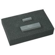 Anti-Static Control Products CROSS LINKED 0.6cm 60cm X 90cm