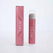 ONE Petra Wine Tinted Lip Balm, .440ml Tube by Honestly Margo