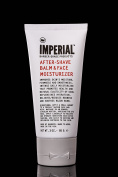 Imperial Barber Products After-Shave Balm & Face Moisturiser 90ml