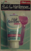 Blade Free Hair Remover Kit - 5 Minute Formula - Personal Care - 150ml