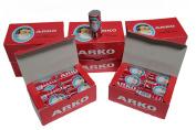 Arko Shaving Soap 3 Sticks