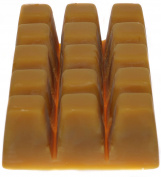Natural Way Hard Wax 0.5kg Refill