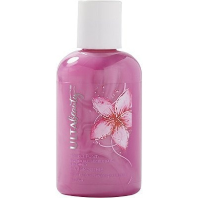 ULTA Travel Size Hibiscus Punch 3-in-1 Beauty Smoothie