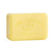 Pre de Provence Large 250g Shea Butter Enriched Soap,